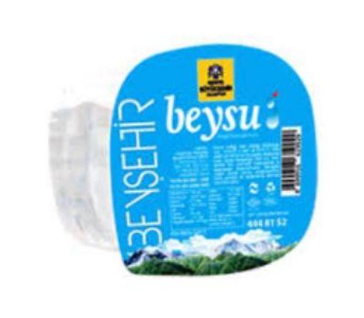 BEYSU BARDAK SU 200 ML resmi