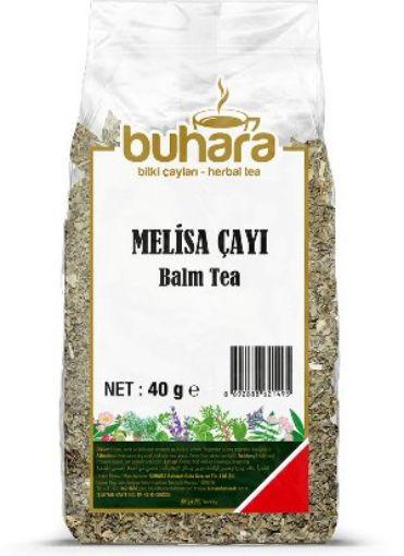 BUHARA MELİSA 40 GR POŞET resmi