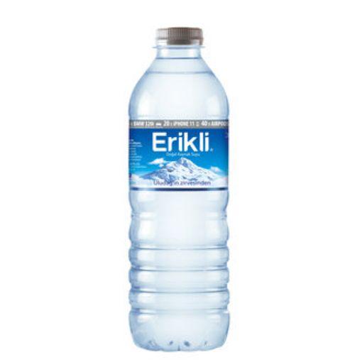 ERİKLİ SU 0,5 LT resmi