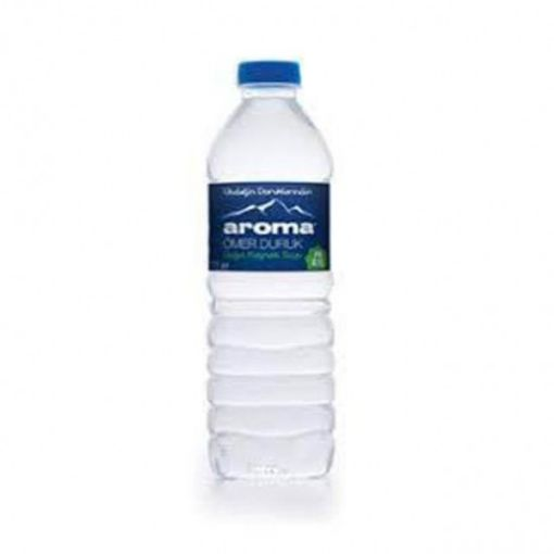 AROMA 0.5 LT SU resmi