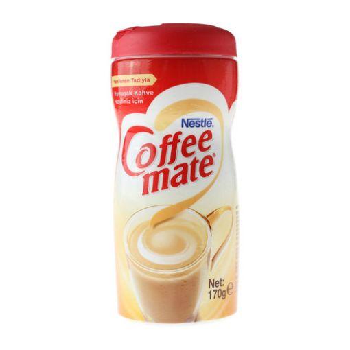 COFFE MATE 170 GR resmi