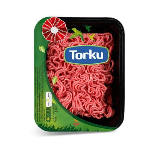 TORKU KIYMA 450 GR DONUK resmi