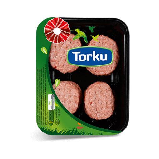 TORKU KASAP KÖFTE 500 GR DONUK resmi